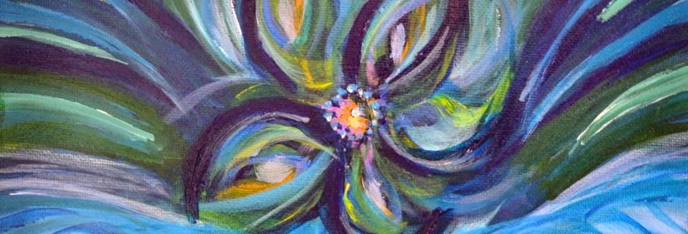 Jalene Ducas Art