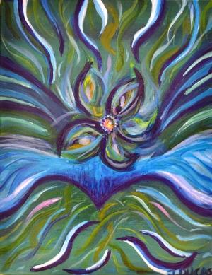 dreamflower-2.jpg