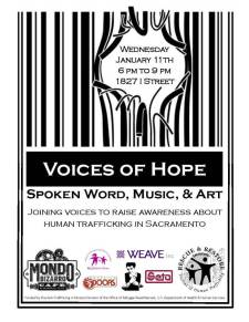 voices-of-hope-event